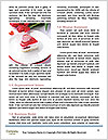 0000062938 Word Templates - Page 4