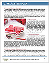 0000062938 Word Templates - Page 8