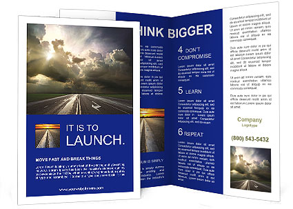 0000062939 Brochure Template
