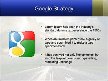 0000062939 PowerPoint Templates - Slide 10