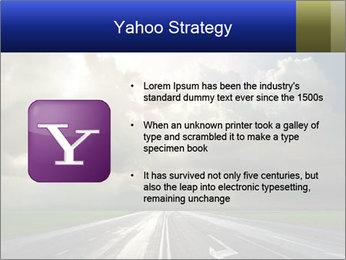 0000062939 PowerPoint Template - Slide 11