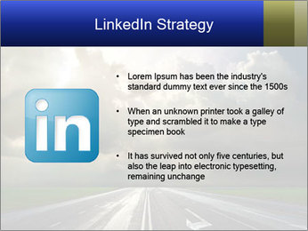 0000062939 PowerPoint Templates - Slide 12