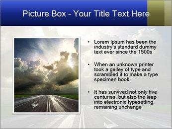 0000062939 PowerPoint Templates - Slide 13