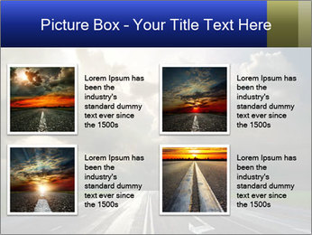 0000062939 PowerPoint Template - Slide 14