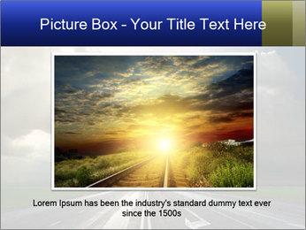 0000062939 PowerPoint Template - Slide 16