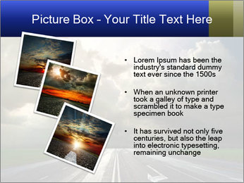 0000062939 PowerPoint Templates - Slide 17