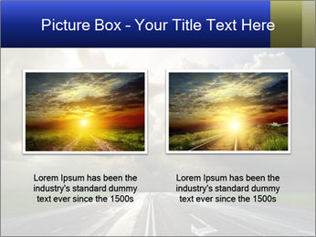 0000062939 PowerPoint Templates - Slide 18