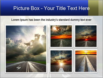 0000062939 PowerPoint Templates - Slide 19
