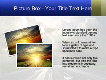 0000062939 PowerPoint Templates - Slide 20