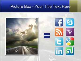 0000062939 PowerPoint Templates - Slide 21