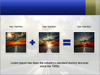 0000062939 PowerPoint Templates - Slide 22