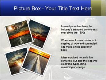 0000062939 PowerPoint Templates - Slide 23