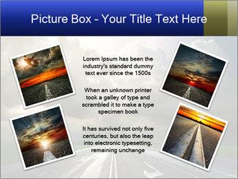 0000062939 PowerPoint Templates - Slide 24