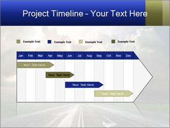 0000062939 PowerPoint Templates - Slide 25