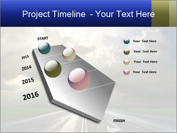 0000062939 PowerPoint Templates - Slide 26