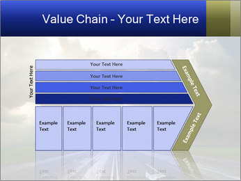 0000062939 PowerPoint Templates - Slide 27