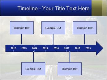 0000062939 PowerPoint Templates - Slide 28