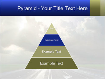 0000062939 PowerPoint Templates - Slide 30