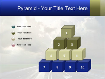 0000062939 PowerPoint Template - Slide 31