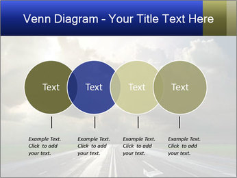 0000062939 PowerPoint Templates - Slide 32