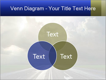 0000062939 PowerPoint Templates - Slide 33