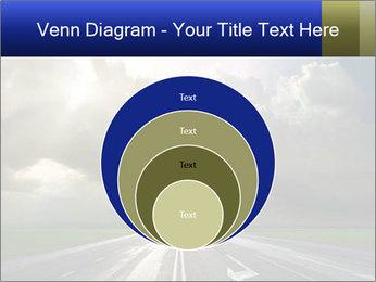 0000062939 PowerPoint Templates - Slide 34