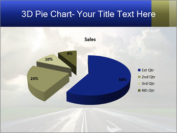 0000062939 PowerPoint Templates - Slide 35