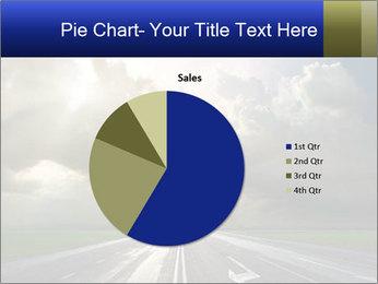 0000062939 PowerPoint Templates - Slide 36