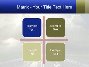 0000062939 PowerPoint Templates - Slide 37