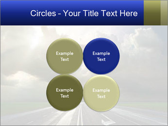 0000062939 PowerPoint Templates - Slide 38