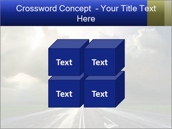 0000062939 PowerPoint Templates - Slide 39