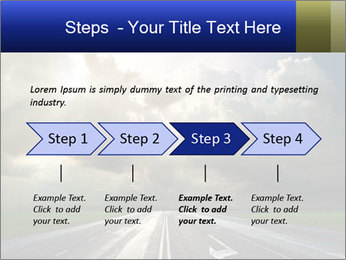 0000062939 PowerPoint Templates - Slide 4