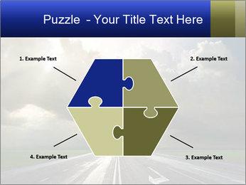 0000062939 PowerPoint Template - Slide 40