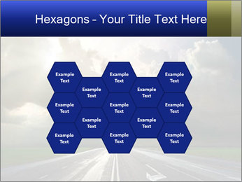 0000062939 PowerPoint Templates - Slide 44