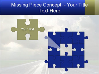 0000062939 PowerPoint Templates - Slide 45