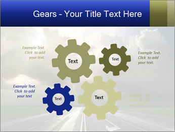 0000062939 PowerPoint Templates - Slide 47
