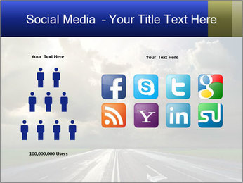 0000062939 PowerPoint Templates - Slide 5