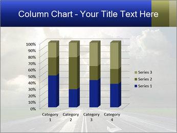 0000062939 PowerPoint Templates - Slide 50