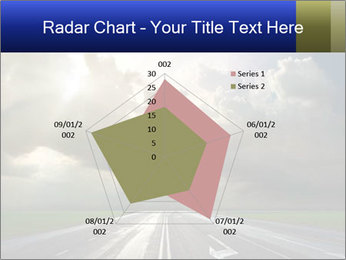 0000062939 PowerPoint Templates - Slide 51