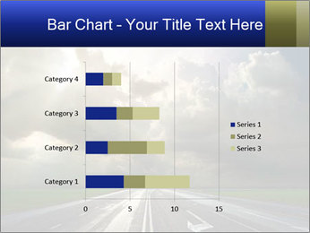 0000062939 PowerPoint Templates - Slide 52