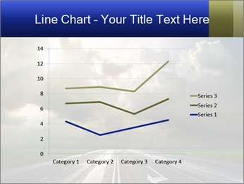0000062939 PowerPoint Templates - Slide 54