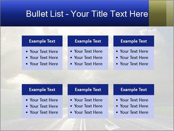 0000062939 PowerPoint Templates - Slide 56