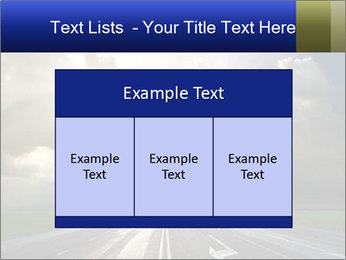 0000062939 PowerPoint Template - Slide 59