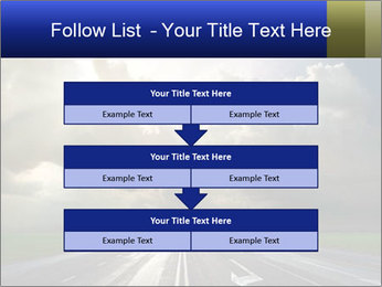 0000062939 PowerPoint Template - Slide 60