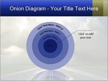 0000062939 PowerPoint Templates - Slide 61