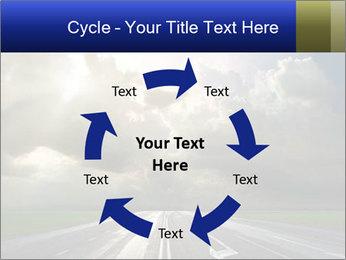 0000062939 PowerPoint Templates - Slide 62
