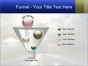0000062939 PowerPoint Templates - Slide 63