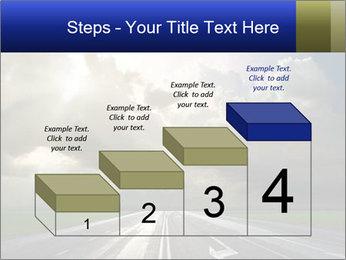 0000062939 PowerPoint Templates - Slide 64