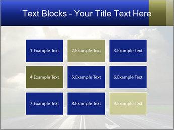 0000062939 PowerPoint Templates - Slide 68