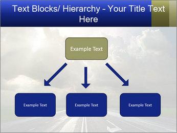 0000062939 PowerPoint Templates - Slide 69